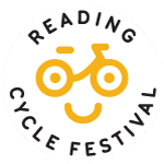 Reading Cycle Festival
